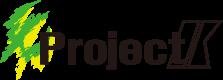 サイクルコミュニティー Project-K