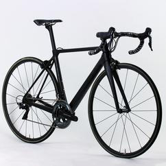 Project-K 042 SLR
