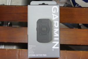 GAEMIN Edge1030用 拡張バッテリーは凄かった