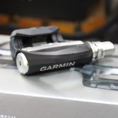 GARMIN VECTOR3