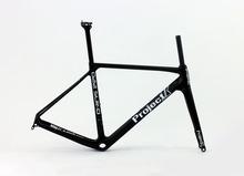 022 SLR-D
